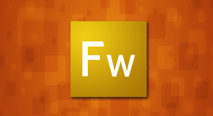 Tutorial Adobe Fireworks CS3
