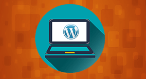 Tutorial Basico WordPress